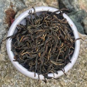 "Красный чай ""Айлаошань Да Шу Шай Хун"""