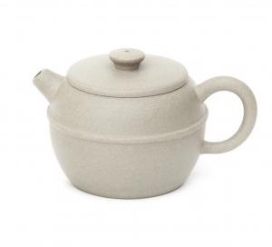 """Чайник Исин, """"Ю Дай- нефритовый пояс"""", Дуань Ни, 220 мл"""