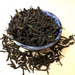 """Чай улун """"Шуй Сян"""" (Слабый огонь)"""