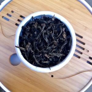 Цюан Ли Сян средней ферментации (аромат в 1000 ли)
