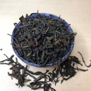 """Чай улун """"Я Ши Сян Дан Цун"""""""