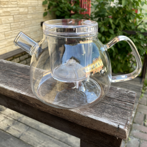 Чайник Kamjove LightKing 900ml