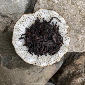 ЖоуГуй (Корица) из УИ Шань