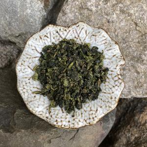 Те Гуань Инь А Суань Вэй