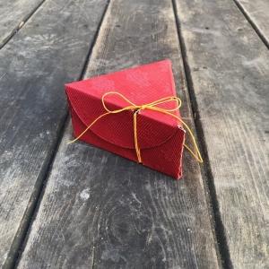 """Коробка """"Онигири"""", 11х11 см"""