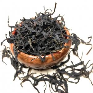 """Красный чай """"Дикий пурпурный с горы Айлаошань"""""""