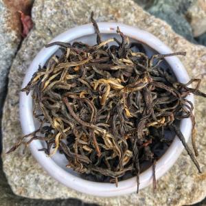 "Красный чай ""Айлаошань Да Шу Хун Ча"""