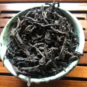 Мин Нань Хун Ча (Миннаньский красный чай)