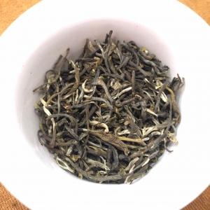 Мо Ли Хуа Ча (Жасминовый чай) АА 茉莉龙珠