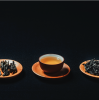 Темный улун Ци Дань