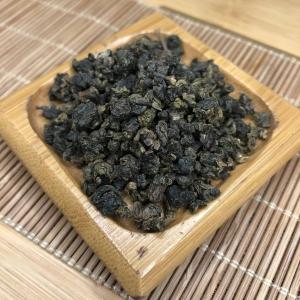 Чай улун с гиностемой средний огонь