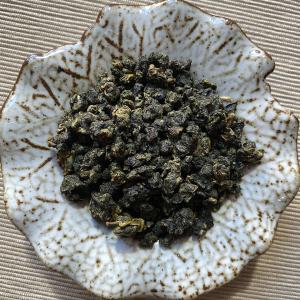 А Ли Шань Улун (Улун с горы Алишань) 2021