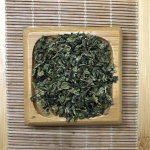 Те Гуань Инь Ча Цзяо (Железная богиня ГуанИнь чайные лапки)