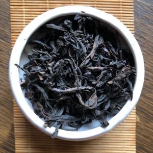 ЖоуГуй (Корица) из УИ Шань 肉桂