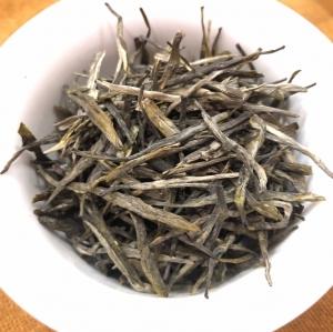 Лю Сонь Чжень