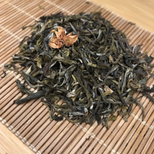 "Мо Ли Хуа Ча (Жасминовый чай) ""А"""