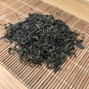 Е Шен Сян Ча (Дикий ароматный)